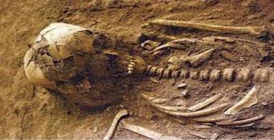 Penemuan-Penemuan Paling Hebat Sepanjang Sejarah