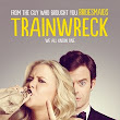 Trainwreck Movie Online Full Free HD Watch Online Trainwreck HD 1080p Free Download torent