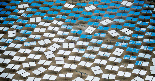 Why the US Solar Industry Doesn't Want Government Protection