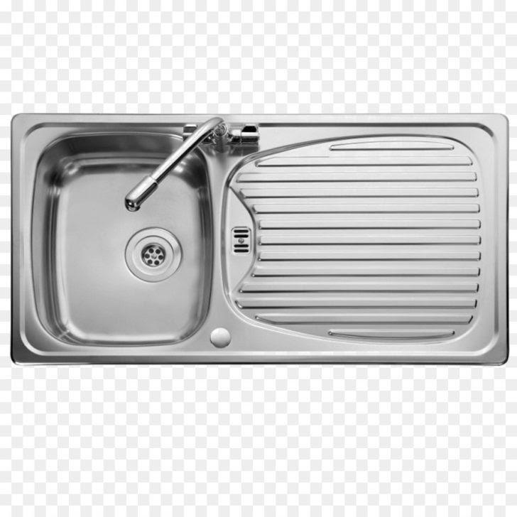 Küche Waschbecken Kunststoff Kleine Mit Unterschrank ...