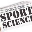 Sport Science Weekly