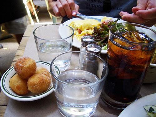 Dumont Restaurant