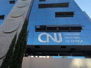 CNJ nega recurso da OAB sobre recusa ao julgamento por videoconferência