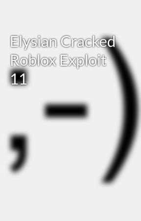 Roblox Aimbot Script V3rmillion Roblox Free Exploit Executor Codes For Roblox Meme