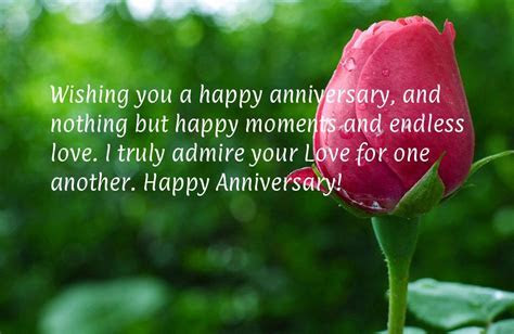 Wedding Messages Wishes