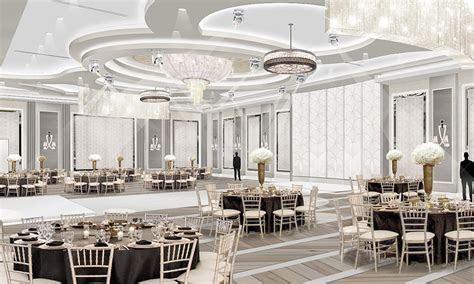 Avanti Banquet Hall   Quinceanera Directory