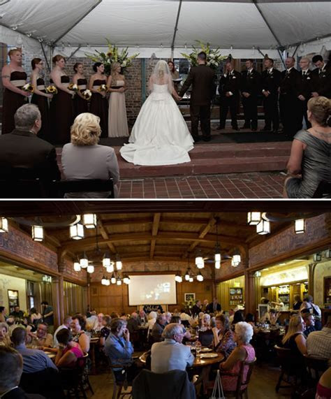 Milwaukee Wedding Costs: What You Get for $19,000
