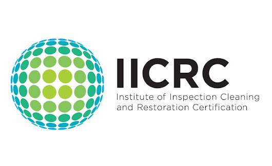 R&R IICRC Monthly Update