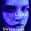 Review: The Lives of Desperate Girls by MacKenzie Common // Two Missing Girls, Nothing in Common, Or So They Thought