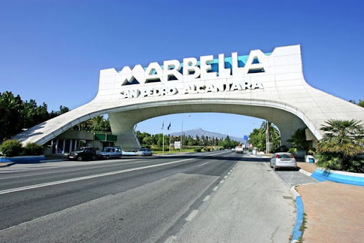 Buses to be FREE in Marbella and San Pedro next year - but you'll have to do one thing first - Andalucia Travel Guides