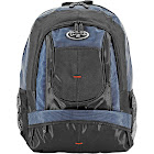 EastWest The Student Backpack, Water Resistant, Precision Zip, Backpack