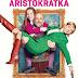 Poslední aristokratka (2019) Watch Full HD Streaming Online