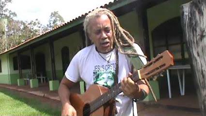 Ray Bass Fenix-São Paulo-Banda ulo selvagem-salvador,Bahia