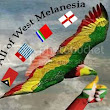 About Us ~ W E S T   M E L A N E S I A »  Timor Leste, Flobamora, Maluku, and West Papua » For Free