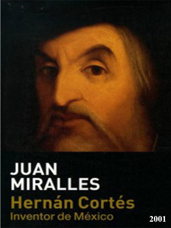 JW Enciclopedia: Abuso infantil