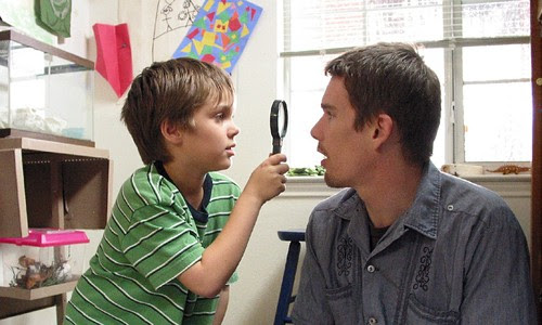 Boyhood_film5.jpg