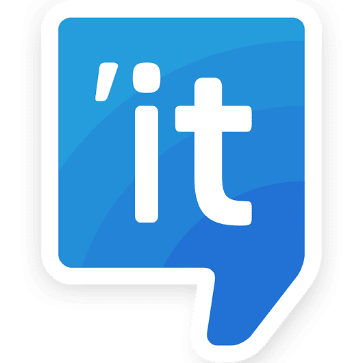 Topic'it - Forums app