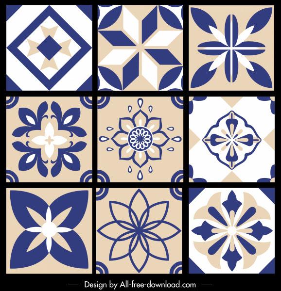 87+ Gambar Simetris Flora Kekinian