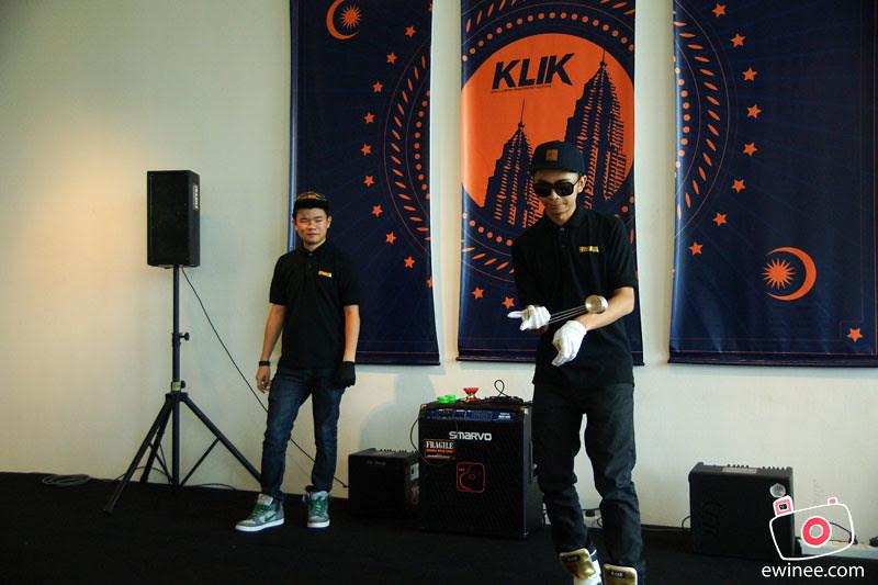 KLIK-2013-PUBLIKA-WHITE-BOX-YOYOSKEEL