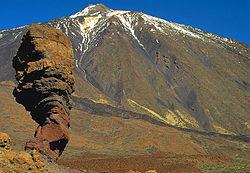 Teide2007.jpg