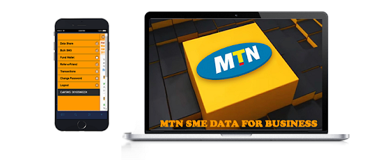 MTN SME Data Share : Codes, Plans, Features, FAQs etc – OgbongeBlog