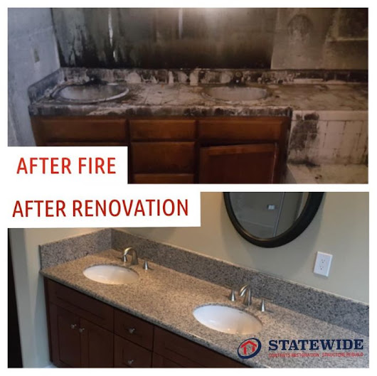 15 best Before & After Renovations images on Pinterest | Fire, The o'jays and House