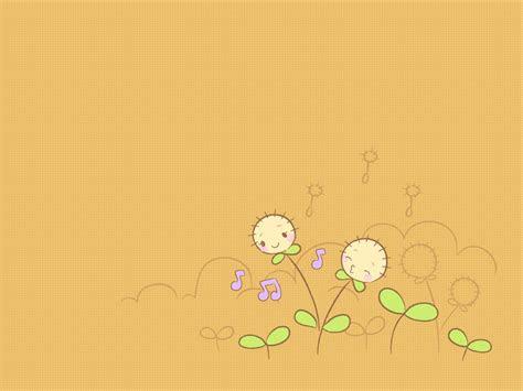 variasi pena cute background wallpaper