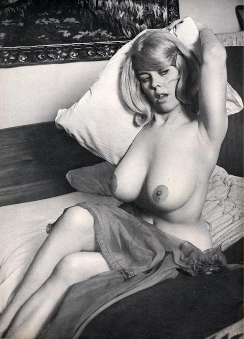 Sheree North Nude - Hot 12 Pics | Beautiful, Sexiest