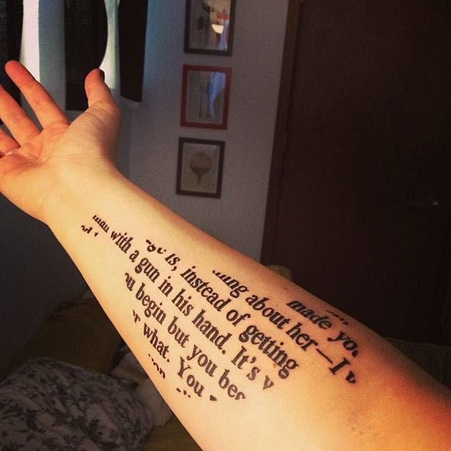 tatuagens-inspiradas-em-livros-6