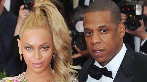 Is Beyonce Releasing Documentary Chronicling Marriage Troubles with JAY-Z & Pregnancy? Report #beyonce...