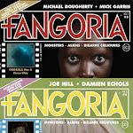 Fangoria Vol 2 #4