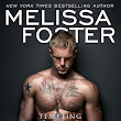 Tempting Tristan by Melissa Foster Book Review (ARC)