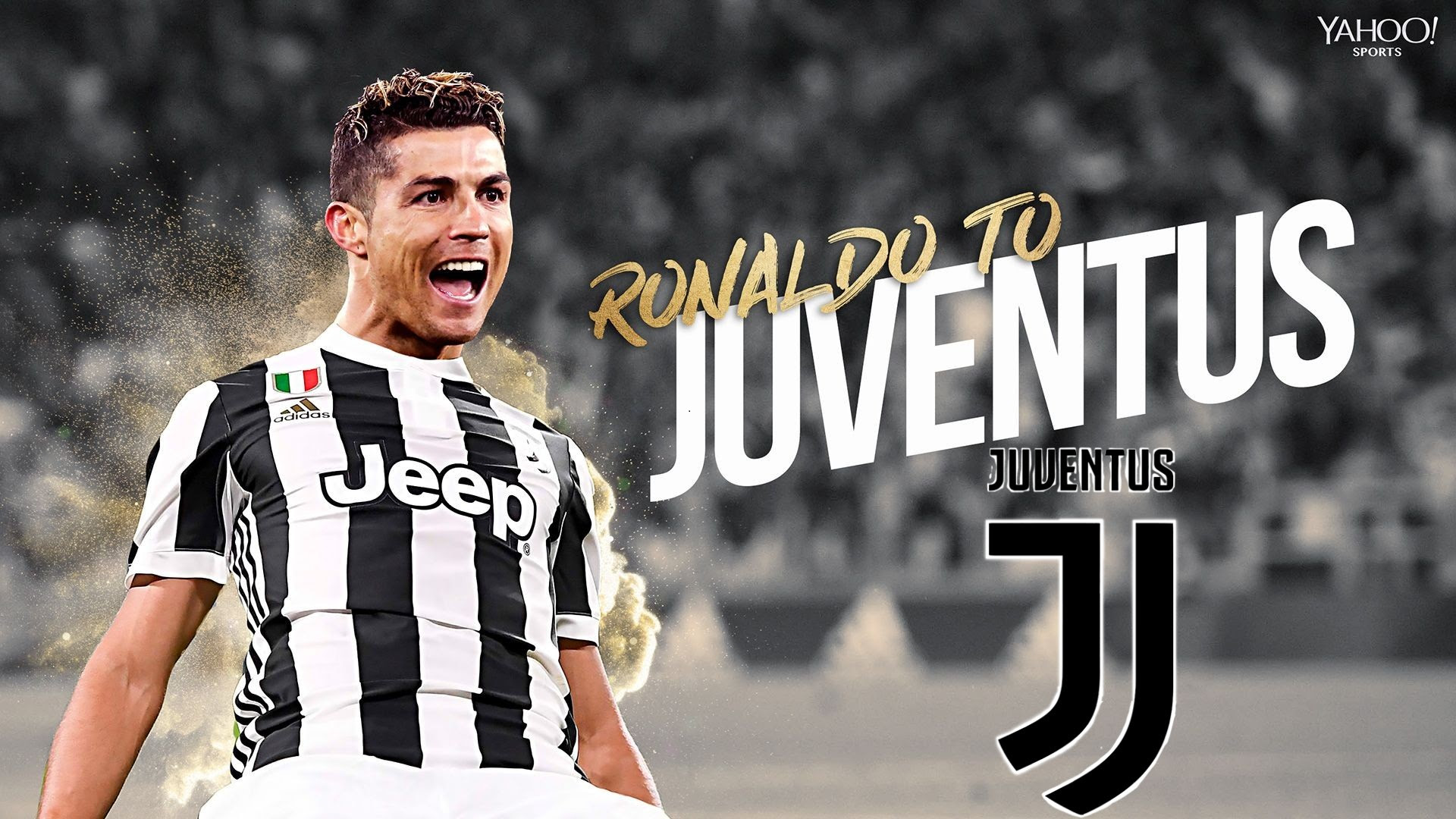 af6c3446965 Cr7 Wallpaper Iphone Cristiano Ronaldo Iphone Background For Desktop. Juventus  Wallpapers ...