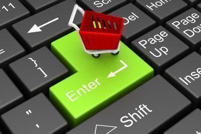 dropshipping-crear tienda online: carrito compra online