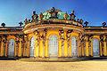 Potsdam Sanssouci Palace.jpg