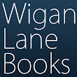 The History of Marsden and Nelson By W. Bennett | Wigan Lane Books
