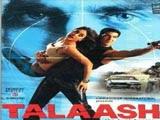 Talaash (2003)