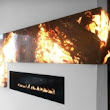 Bring your projects alive with LED backlit Onyx. | The Greenovator Corp