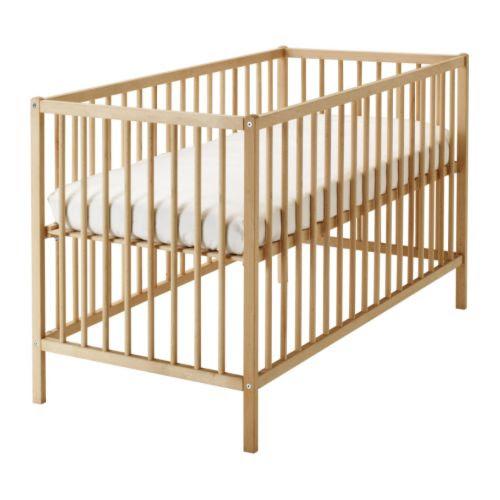 Entdecke nun online in deinem IKEA Einrichtungshaus unsere g nstigen Angebote Ikea babybett
