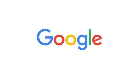 google logos  fonts redesigned  inspiration room