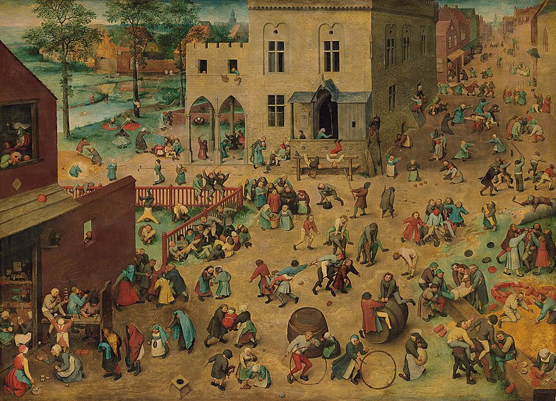 Датотека:Pieter Bruegel d. Ä. 041b.jpg
