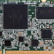 CompuLab CL-SOM-iMX7 is the first i.MX7 System-on-Module on the market | CompuLab