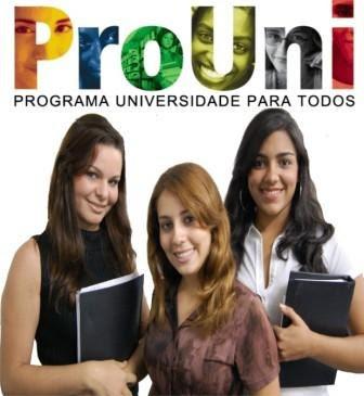 prouni-2011