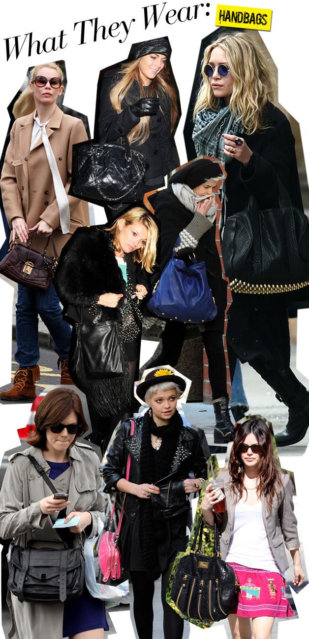 @whowhatwear | Cool street fashion, Bloglovin fashion, Fashion