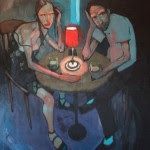 Two-Figures-Gabriel-Neale