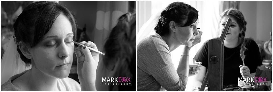 Mount Somerset Hotel Wedding Photography 4