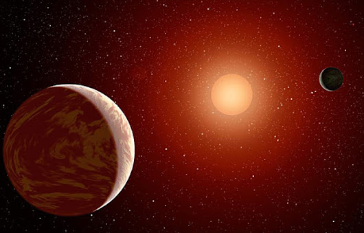 CARMENES Search for Exoplanets Around M dwarfs: A low-mass planet in the temperate zone of the nearby K2-18 - Astrobiology