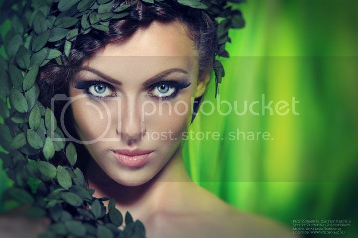 photo Dmitry-Grechin-3_zps2ef9fc03.jpg