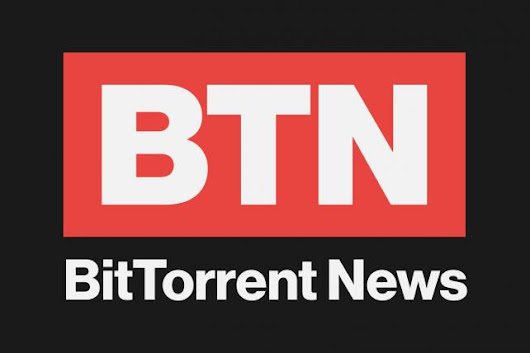 BitTorrent to launch live-streamed TV news network on July 18 at RNC