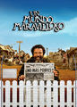 A Wonderful World | filmes-netflix.blogspot.com